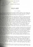 Biola Hour Highlights, 1976 - 04 by Al Sanders, Charles Swindoll, Lehman Strauss, Lloyd T. Anderson, J. Richard Chase, Charles Lee Feinberg, and Samuel H. Sutherland