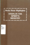 Biola Hour Highlights, 1978 - 09