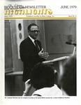 Biola Hour Highlights, 1979 - 06