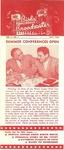 Biola Broadcaster, July 1953