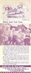 Biola Broadcaster, October 1953