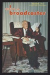 Biola Broadcaster, December 1962