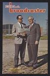 Biola Broadcaster, February 1963
