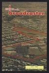 Biola Broadcaster, May 1963