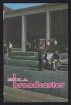 Biola Broadcaster, June 1964