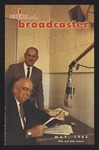 Biola Broadcaster, May 1965