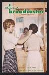 Biola Broadcaster, July 1965