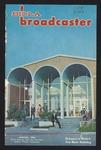 Biola Broadcaster, January 1966