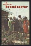 Biola Broadcaster, October 1966