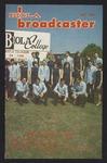 Biola Broadcaster, May 1967