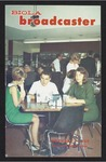 Biola Broadcaster, February 1968