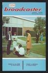 Biola Broadcaster, June 1968