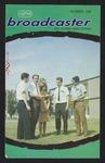 Biola Broadcaster, November 1968