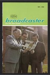 Biola Broadcaster, May 1969