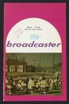 Biola Broadcaster, May 170