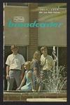 Biola Broadcaster, July 1970