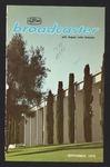 Biola Broadcaster, September 1970