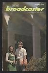 Biola Broadcaster, October 1970