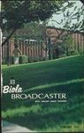 KB Biola Broadcaster, February 1971