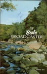 KB Biola Broadcaster, March 1971