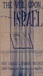 Veil Upon Israel