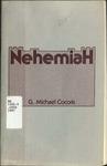 Nehemiah by G. Michael Cocoris