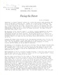 Biola Hour Highlights, 1974 - 04