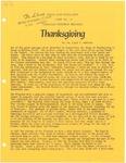 Biola Hour Highlights, November 1974