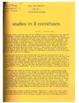 Biola Hour Highlights, 1975 - 07