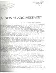 Biola Hour Highlights, 1976 - 02