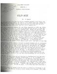 Biola Hour Highlights, 1976 - 04