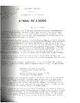 Biola Hour Highlights, 1976 - 05