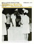 Biola Hour Highlights, 1979 - 02