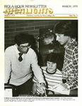 Biola Hour Highlights, 1979 - 03