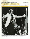 Biola Hour Highlights, 1979 - 04
