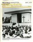 Biola Hour Highlights, 1979 - 05