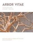 ARBOR VITAE : Pontus Willfors by Pontus Willfors
