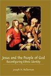 Jesus and the people of God : reconfiguring ethnic identity