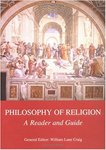 Philosophy of religion : a reader and guide