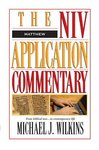 NIV application commentary : Matthew