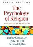 Psychology of religion : an empirical approach
