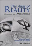 Atlas of reality : a comprehensive guide to modern metaphysics