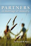 Partners in marriage & ministry : a biblical picture of gender equality