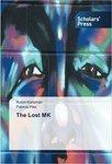 Lost MK