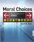 Moral choices : an introduction to ethics