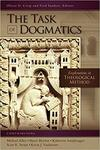 Task of dogmatics - explorations in theological method
