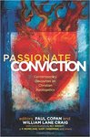 Passionate conviction : contemporary discourses on Christian apologetics