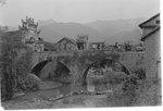 Hunan Bridge