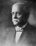 Milton Stewart