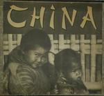 China Scrapbook
